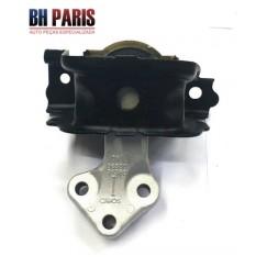 Coxim Motor Lado Direito 207/c3 1.6 16v 1839f0