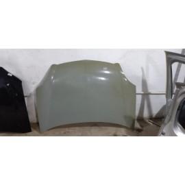 Capo Renault Kangoo 2019 A 2013