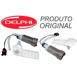 Refil Bomba Combustivel Delphi Citroen Aircross 1.6 16v 2010 Até 2015 FE0445  C3 NOVO,C3 PICASSO, 208, HB20 (COM RESSALTO)