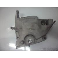 Suporte De Alumínio Dianteiro Motor Renalt 1.0 16 112314235r