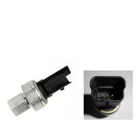 Sensor Ar Condicionado Peugeot / Citroen 9647971280