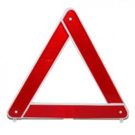 Triangulo de Seguranca