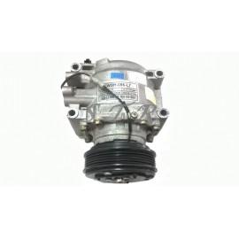 Compressor Ar Condicionado Original Jac J3 (Wxh-086-l7)