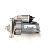Motor De Arranque Air Cross 1.6 Flex (964864468003)