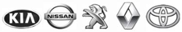 data/nayra-banner/logo2.png
